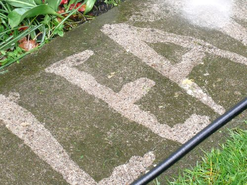 Driveway-Cleaning1