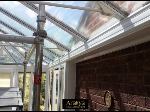 Conservatory-Cleaning-02