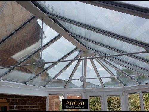 Conservatory-Cleaning-05