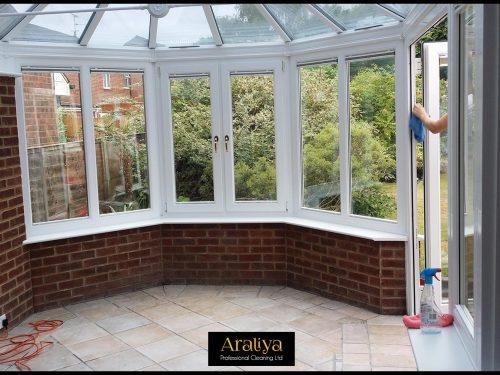 Conservatory-Cleaning-06