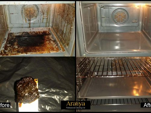 New-Oven-Cleaning-011